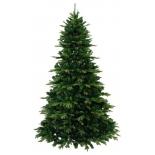 новогодняя елка Ели Peneri Деавер выс 1.52 м (искусственная)
