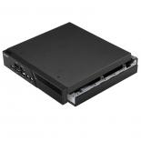 неттоп Asus PB60-B3126MC