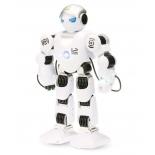 радиоуправляемая модель Робот Наша Игрушка Alpha Robot (A967051WX)