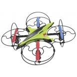 квадрокоптер От винта!  Fly-0244 на радиоуправлении Голосовое управление (87238)