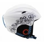 шлем для сноуборда Action PW-906 L (59-61см) влагостоек