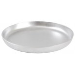 сковорода Kukmara С400 (40 см)