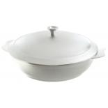 сковорода Kukmara С309 (30 см)