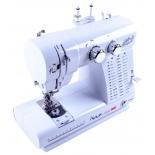 швейная машина VLK Naрoli 2700 (электромеханическая)