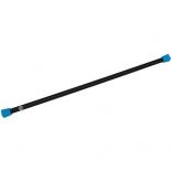 бодибар Lite Weights 1106LW  (33х1200мм) голубой