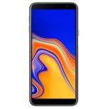 смартфон Samsung Galaxy J4+ (2018) SM-J415 3/32GB, золотистый