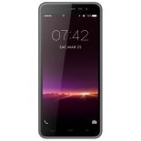 смартфон Ark Zoji S12 1/8Gb, красный