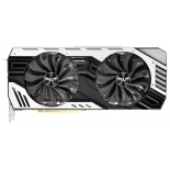 видеокарта GeForce Palit PCI-E NV RTX 2080 NE62080U20P2-1040J