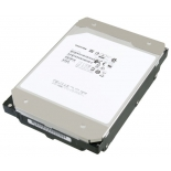 жесткий диск Toshiba MG07ACA12TE SATA-III 7200 12000Gb