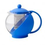 чайник заварочный Gelberk GLK-814 (1,2 л)