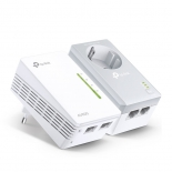 PowerLine-адаптер Комплект TP-Link TL-WPA4226KIT