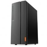 фирменный компьютер Lenovo IdeaCentre 510-15ICB (90HU0067RS), черный
