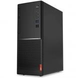 фирменный компьютер Lenovo V330-15IGM MT (10TS0007RU), черный