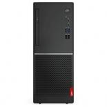 фирменный компьютер Lenovo V330-15IGM (10TS001KRU), черный