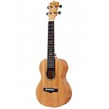 музыкальный инструмент укулеле Enya EUS-25D