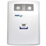 очиститель воздуха облучатель-рециркулятор POZIS РБК-1 (бактерицидный, настенный/настольный)