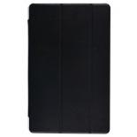 чехол для планшета ProShield slim case для Samsung Tab A 10.5 SM-T590/595, черный