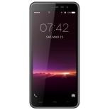 смартфон Ark Zoji S12 1/8Gb, черный