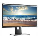 монитор Dell P2317H, черный