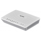 модем ADSL ZyXEL LTE 6100