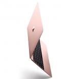 Ноутбук Apple MacBook 12