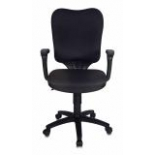 компьютерное кресло Бюрократ CH-540AXSN/TW-12 grey