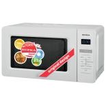 микроволновая печь Supra MWS-2105SW (соло)