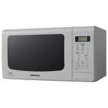 микроволновая печь Samsung GE83KRS-3 (соло)