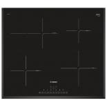 Варочная поверхность Bosch PIF651FB1E, черная