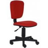 компьютерное кресло Бюрократ CH-204NX/26-22 red