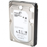 жесткий диск Seagate Archive HDD v2, 8Tb, 128Mb, SATA-3, 5900rpm, 3.5'' (ST8000AS0002)