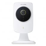 IP-камера TP-Link NC250, белая