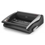 брошюратор GBC CombBind 200 A4, черный