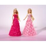 товар для детей Штеффи принцесса 24932