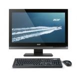 моноблок Acer Veriton Z4810G