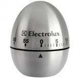 посуда Таймер Electrolux E4KTAT01