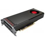 видеокарта Radeon Sapphire ATI RX 480 8Gb 256Bit DDR5 21260-00-20G