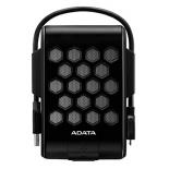 жесткий диск A-Data AHD720 - 1TU3 - CBK 1000 Гб , черный