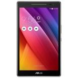 планшет Asus ZenPad 8.0 Z380M 16Gb черный