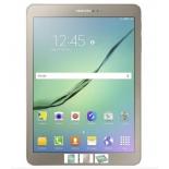 планшет Samsung Galaxy Tab S2 SM - T819N, золотистый