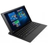 планшет Irbis TW42, черный