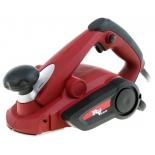 рубанок RedVerg RD-P71-82, красный