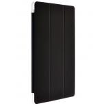 чехол для планшета ProShield slim case для Huawei M5 10