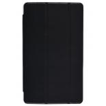 чехол для планшета ProShield slim case для Huawei M5 8.4, черный