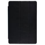 чехол для планшета ProShield slim case для Samsung Tab S4 10.5 SM-T835, черный