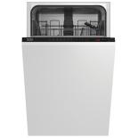 Посудомоечная машина Beko DIS 25010 (узкая), купить за 14 497руб.