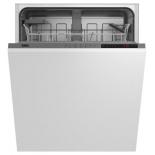Посудомоечная машина Beko DIN 24310 (встраиваемая)