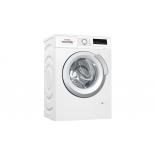 машина стиральная Bosch WLL24266OE, белая
