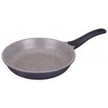 Сковорода Winner 26 см, алюминий (WR-8140), купить за 1 410руб.