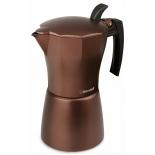 кофеварка Rondell Kortado RDA-995 (0.3л), Гейзерная 6 чашек